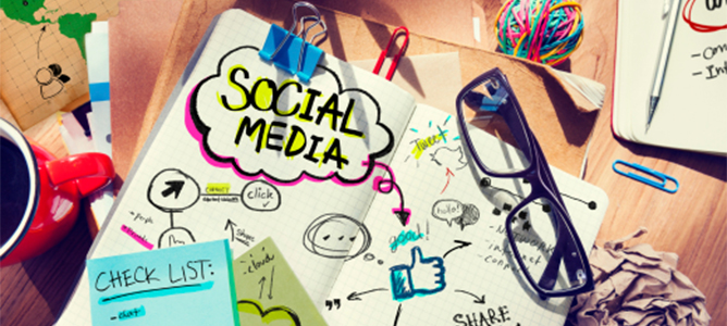 social media management and marketing agency south Florida