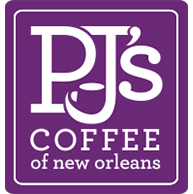 CASE STUDY FRANCHISE MARKETING PJ'S COFFEE