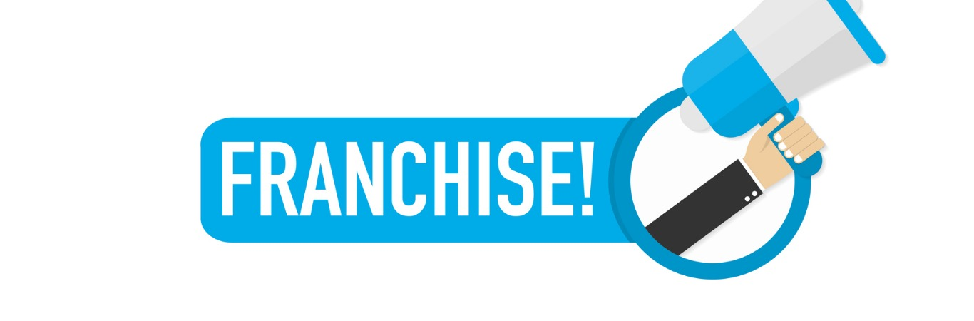 franchise marketing experts