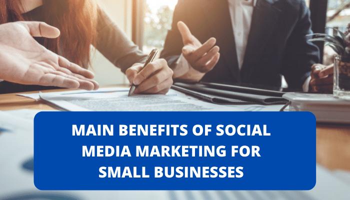 BENEFITS-OF-SOCIAL-MEDIA-MARKETING-FOR-SMALL-BUSINESS