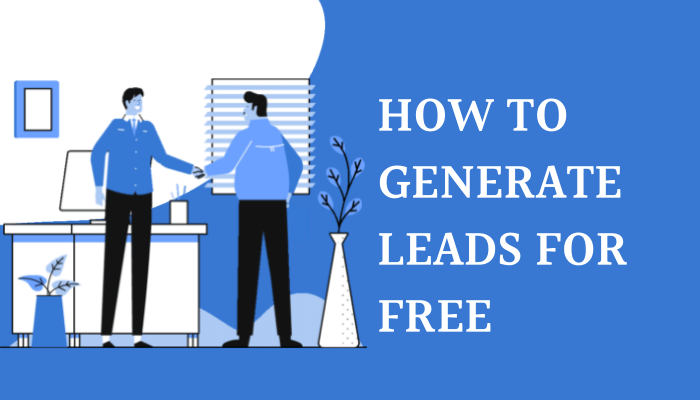 LEAD-GENERATION-HOW-TO-GENERATE-LEADS-ONLINE